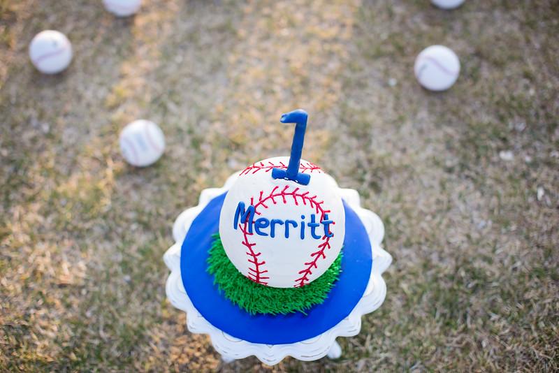 Merritt-22