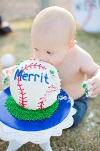 Merritt-24