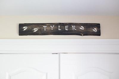 Tyler-6