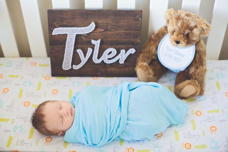 Tyler-33