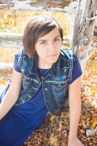 Katie-18
