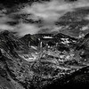 """""""Anasazi Dwelling"""" (photography) by Jason Levi"""