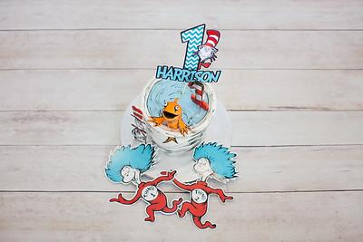 Harrison-8
