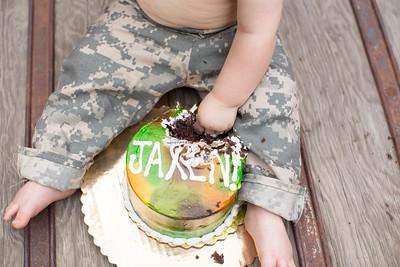 Jaxen-16