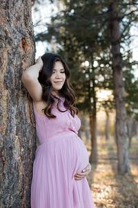 Melissa-19