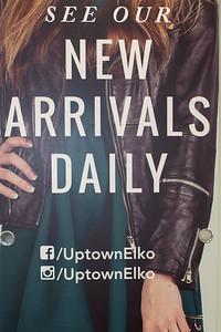 Uptown-7