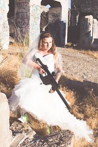 Amanda-29