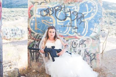 Amanda-18
