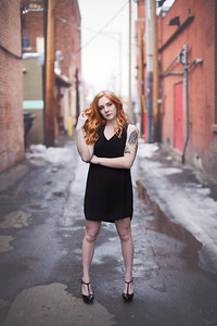Hannah-26