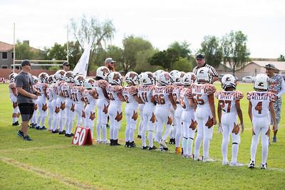 Cadets-2