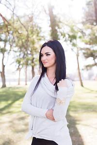 Nicole-19