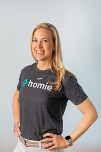 Homie-18