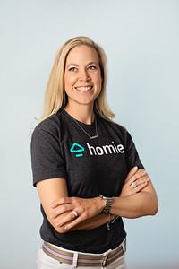 Homie-17
