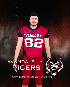 MichaelRyan82HS