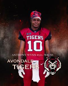 AnthonyWynn10HS