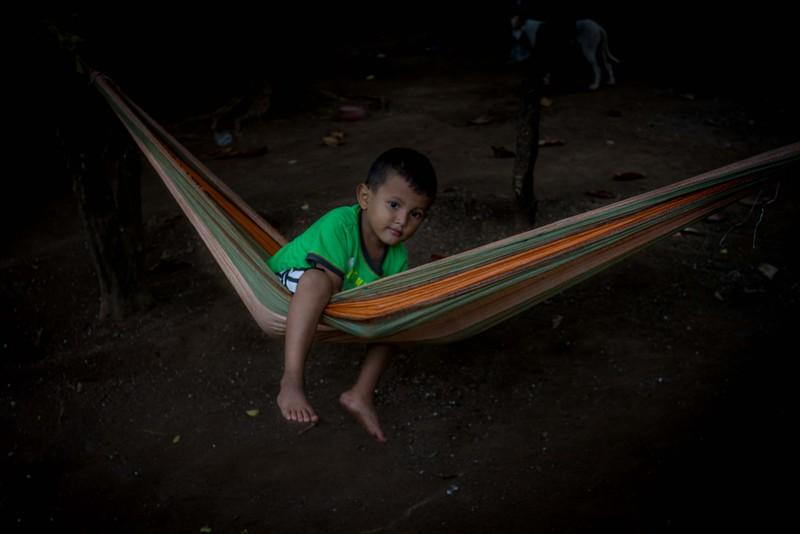Armando Raudez Photography