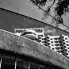 Vegas Architecture - Day