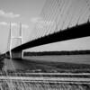 Cape Bridge Spanse