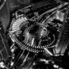 Vegas Architecture Series