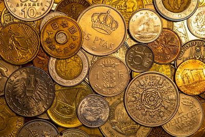 coins-7406