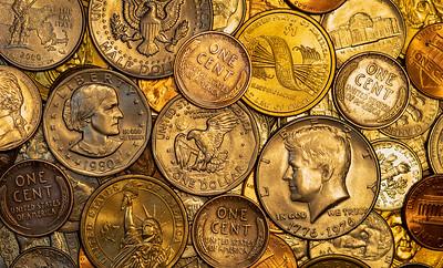 coins-7405