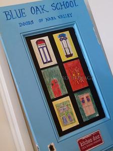 Kitchen Door Napa  http://www.kitchendoornapa.com/index.php