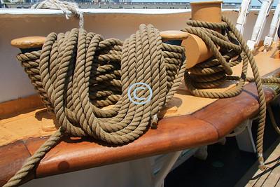 USCGC