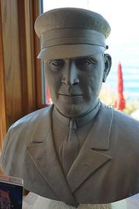 George Whittell, Jr.