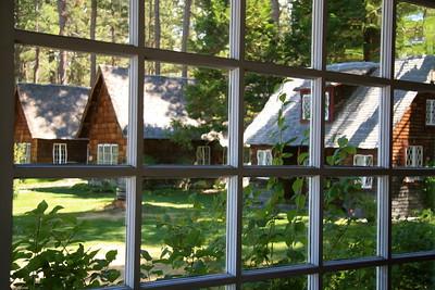 Summer Cottage Pope Estate Guest Cottages