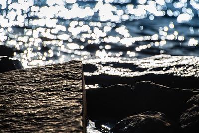Sparkle Rocks