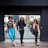 PD! Highline (3 of 246)