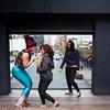 PD! Highline (5 of 246)