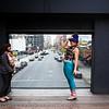 PD! Highline (11 of 246)