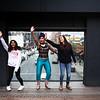 PD! Highline (19 of 246)