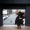 PD! Highline (26 of 246)