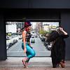 PD! Highline (30 of 246)