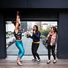 PD! Highline (6 of 246)