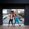 PD! Highline (13 of 246)