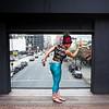 PD! Highline (1 of 246)