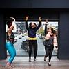 PD! Highline (4 of 246)