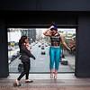PD! Highline (12 of 246)