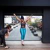 PD! Highline (10 of 246)