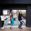 PD! Highline (20 of 246)