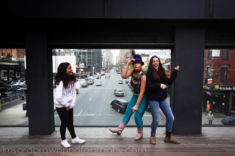 PD! Highline (17 of 246)