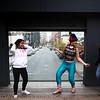 PD! Highline (15 of 246)