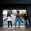 PD! Highline (16 of 246)