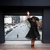 PD! Highline (25 of 246)