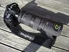 Nikon D70s with Nikon AF-S 80-200 2.8 lens...