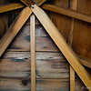 beams and boards