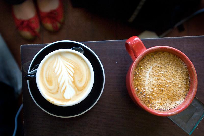 30059406A COFFEE